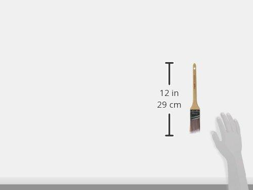 PURDY CORPORATION 14V853108 Variety Brush Kit 3 Pack