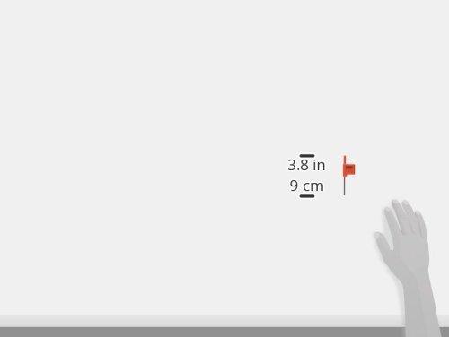 Sandvik Coromant 170.3-860 Hex Key