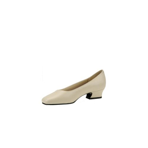 David Tate Womens Acero Marrone