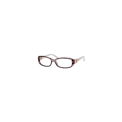 Gucci Eyeglasses GG 3204 CREAM Q70 GG3204