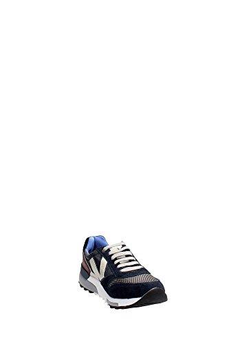 Antracite Wm152101 Uomo Wrangler Wrangler Uomo Wm152101 Sneakers Sneakers O0TOPvq