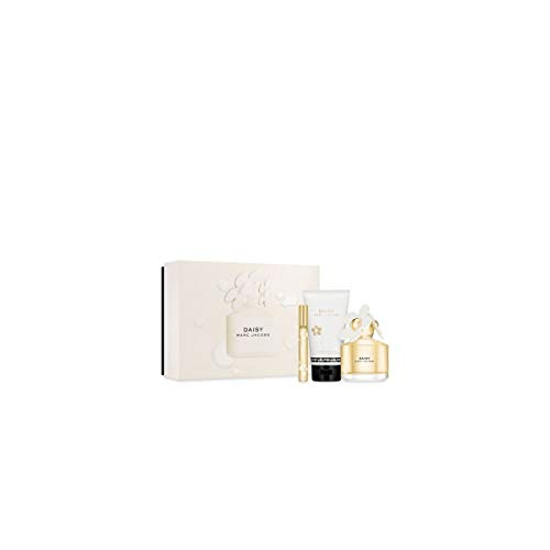 Decadence Set - Set Decadence Edp 100 Ml+ Body Lotion+Edp Mini