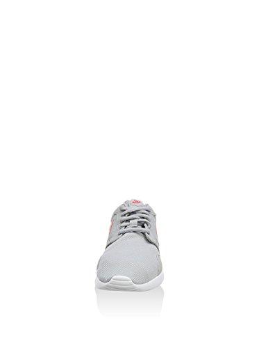 Nike Kaishi Run 654473, Herren Laufschuhe Grau
