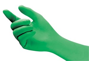 GLOVE PF SYNTHETIC ST SURGSZ 7 50PR/BX 4BX/CS ANSELL DERMA PRENE® ISOTOUCH MICRO POWDER-FREE SYNTHETIC SURGICAL GLOVE