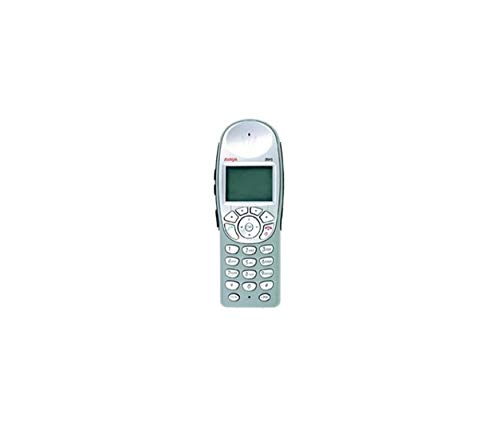 Avaya Wireless Ip Phone - Avaya 3645 Wireless IP Phone - Phone Only 700430416 (Certified Refurbished)