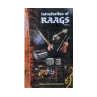Introduction of Raags Part-1