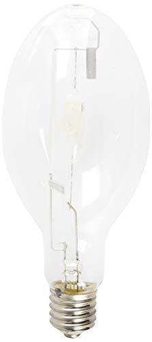 Halco Lighting Technologies MH400/BU/PS PAR30FL10L/840/ECO/LED 108280 400W MH ED37 MOG BU PS PROLUME UN2911