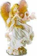 Diana...Heaven's Rose ()