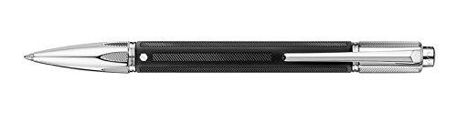 カランダッシュ ボールペン バリアス ラブレーサー 4480−085   B00LA9QJK0