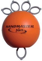 DSS Handmaster Plus Firm by DSS