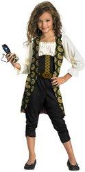 Angelica Classic Costume - Medium ()