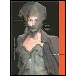 Beyond Design - The Synergy of Apparel Product Development (2nd, 08) by [Hardcover (2008)]