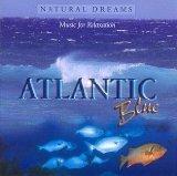 Price comparison product image Natural Dreams - Atlantic Blue