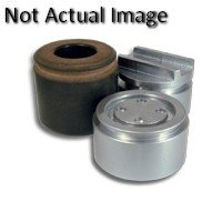 Centric (145.66004) Brake Caliper Piston
