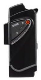 【お預り再生JANコード取得】パナソニック(NKY325B02)電動自転車用リサイクルバッテリー(リーヴルオリジナルJANコード取得商品4573431182899)バッテリー電池交換   B01A2YM56U