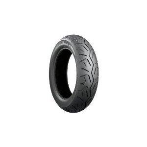 Bridgestone Exedra Max Rear 170/80-15 Motorcycle Tire
