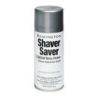 remington-shaver-81626-38-oz-shaver-saver-aerosol-spray-cleaner