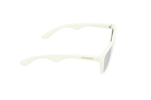 Beige Lunette Ivory Rectangulaire Beige soleil Grey Carrera de 6000 xSYpqn6O