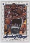Zach Randolph (Basketball Card) 2007-08 Fleer Ultra - Scoring Kings #SK-16