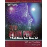 20/20 Brain Power