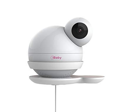 iBaby Wall Mount for iBaby Baby Monitor M6/M6T/M6S and iBaby