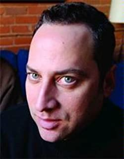 Amazon.com: Ian Halperin: Books, Biography, Blog, Audiobooks, Kindle