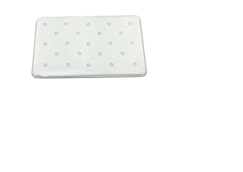 Nanny Extra Sensor Pad-INTENDED FOR THOSE WHO BOUGHT THE EUROPEAN NANNY BABY MOVEMENT MONITOR - EU MEDICAL ‎DEVICE SIDS CERTIFIED