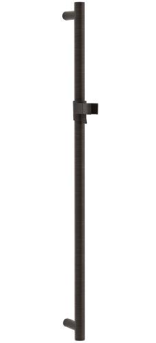 Kohler K-8524-2BZ 30-Inch Handshower Slide Bar, Oil Rubbed Bronze