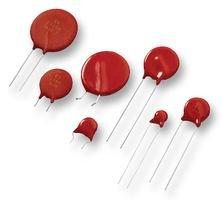 Best Price Square Varistor, Radial, 47V v47za20p Pack of 5by Little lfuse