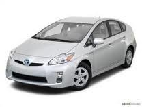 Prius V 2012+ Aftermarket Fits Prius 2010+; Plug-in 2012+ Toyota Prius Engine Air Filter 17801-37021