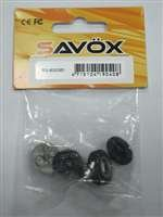 Savx SGSG0351 Gear Set with Bearing