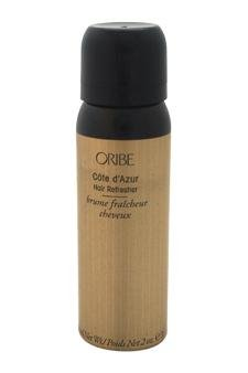 Oribe Cote D'azur Hair Refresher Refresher For Unisex