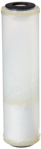 - Pentek PCC212 Phosphate Filter Cartridge, 9-3/4