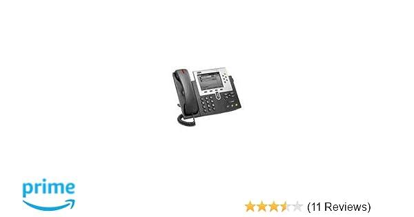 Cisco 7961G IP Telephone (CP-7961G)