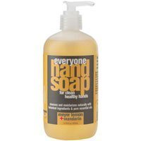 Everyone Hand Soap - 7