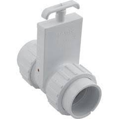 Bestselling Hydraulic Gate Valves