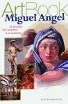 Miguel Angel, Monica Girardi, 8481562688