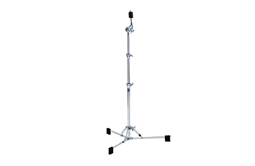 Ludwig Atlas Classic Straight Cymbal Stand
