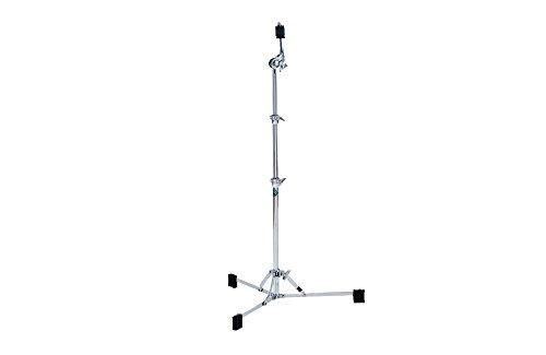 Lightweight Cymbal Stand - 6
