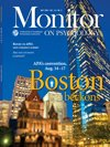 Download Monitor on psychology: a publication of the American Psychological Association, 1529-4978, Vol. 38:No. 8  2007:Sep pdf