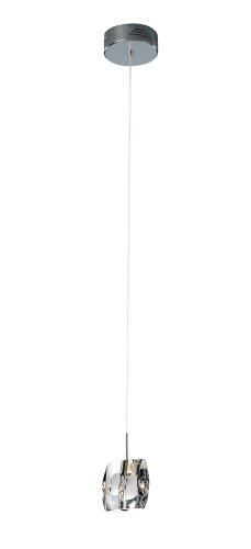 Neo Pendant Light - 2