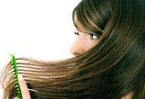 Thymuskin Prevent Hair Nourishing Tonic 100 Ml
