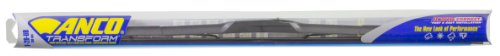 "ANCO T-28-UB Transform Hybrid Wiper Blade - 28"", (Pack for sale  Delivered anywhere in USA"