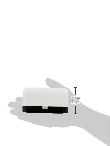 Vixen Opera Glasses 3x28 Black Trim by Vixen (Image #5)