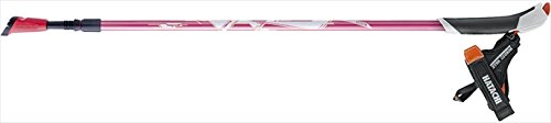 HATACHI (ハタチ) AGPアドバンスズーム WH1330 64 1704 64.ピンク -   B06Y23SVF6