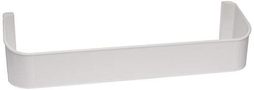Dometic 2932575018 White Lower Shelf