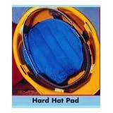 Occunomix 968-018 Mira Cool Hard Hat Pad, Navy