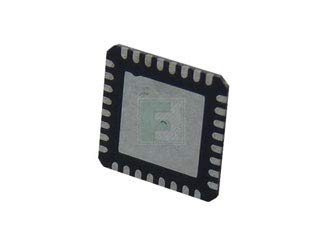 SGTL5000 Series 1.62 to 3.6 V Surface Mount Low Power Stereo Codec - QFN-32, Pack of 200 (SGTL5000XNAA3-duplicate-1)