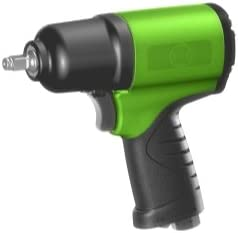 """3/8"""" Drive Composite Impact Wrench, new"""