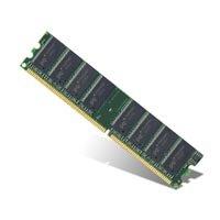 (PQI 512MB DDR333 PC2700)